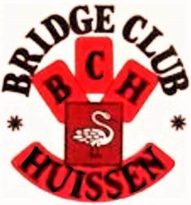 B.C. Huissen logo